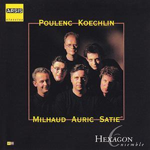 02 Poulenc