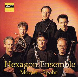 03 Mozart