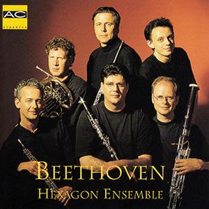 04 Beethoven