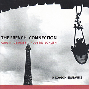 06 French Connection