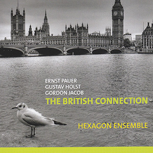 08 British Connection