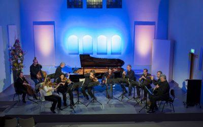Mozart & andere wonderkinderen