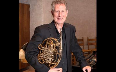 Christiaan Boers