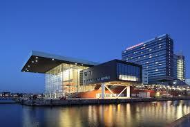 Baboesjka & het Russische Beest @ Amsterdam, Muziekgebouw aan 't IJ | Amsterdam | Noord-Holland | Nederland
