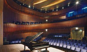 Baboesjka & het Russische Beest @ Haarlem, Philharmonie | Haarlem | Noord-Holland | Nederland