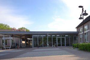Baboesjka & het Russische Beest @ Schaijk, Zaal Phoenix | Schaijk | Noord-Brabant | Nederland