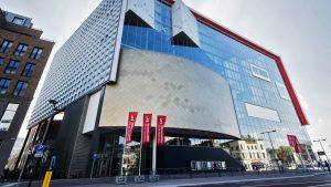 Baboesjka & het Russische Beest @ Utrecht, TivoliVredenburg (geannuleerd) | Utrecht | Utrecht | Nederland