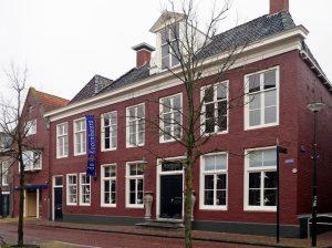 Baboesjka & het Russische beest @ Franeker, De Koornbeurs | Franeker | Friesland | Nederland