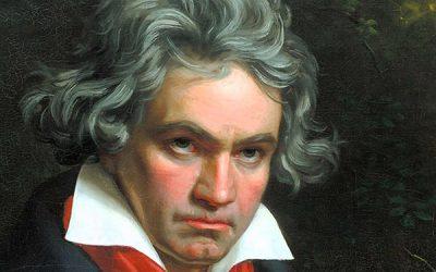 Panorama Beethoven