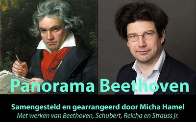 Panorama Beethoven