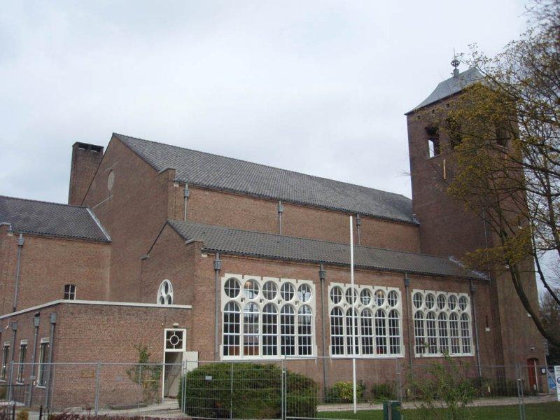 Panorama Beethoven @ Oosterbeek, Vredebergkerk (geannuleerd) | Oosterbeek | Gelderland | Nederland