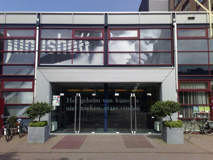 Poulenc spoelt zijn oren @ Wageningen, Theater Junushoff | Wageningen | Gelderland | Nederland