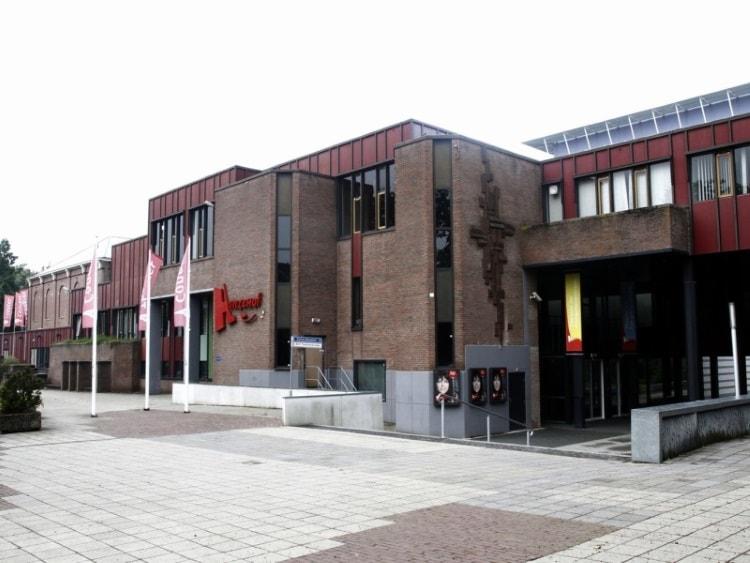 Babylon aan de IJssel @ Zutphen, Hanzehof | Zutphen | Gelderland | Nederland